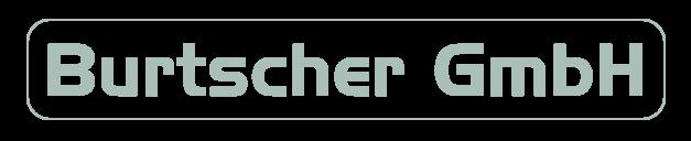 Burtscher GmbH
